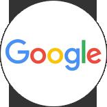 google-156