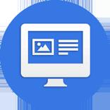 icon_site_internet