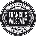 François Valsemey